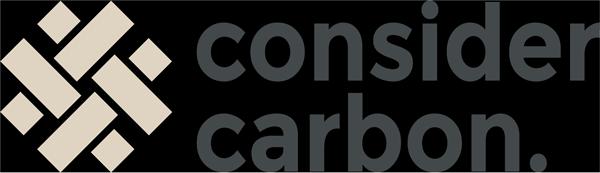 consider-carbon.com